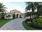 Casa para uma família for sales at WATERLEFE GOLF & RIVER CLUB 10416  Riverbank Terr Bradenton, Florida 34212 Estados Unidos