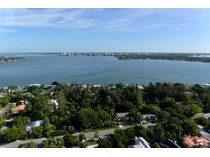 Terreno for sales at BAY ISLAND 3485  Seagrape Dr 220   Sarasota, Florida 34242 Stati Uniti