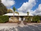 Maison unifamiliale for sales at 6541 Myakka Valley Trl , Sarasota, FL 34241 6541  Myakka Valley Trl Sarasota, Florida 34241 États-Unis