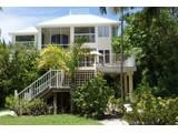 Casa para uma família for sales at Captiva 16585  Captiva Dr, Captiva, Florida 33924 Estados Unidos