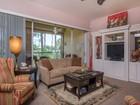 Nhà chung cư for sales at FIDDLER'S CREEK - DEER CROSSING 3920  Deer Crossing Ct 102 Naples, Florida 34114 Hoa Kỳ