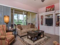 Condomínio for sales at FIDDLER'S CREEK - DEER CROSSING 3920  Deer Crossing Ct 102   Naples, Florida 34114 Estados Unidos