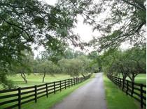 Ферма / ранчо / плантация for sales at Orchard Lake 5600 Pontiac Trail   Orchard Lake, Мичиган 48323 Соединенные Штаты