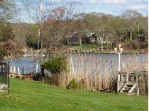 Land for sales at Land 350 Jockey Creek Dr   Southold, New York 11971 United States