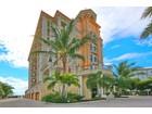 Condominio for  sales at GRANDE RIVIERA 420  Golden Gate Pt 700PH   Sarasota, Florida 34236 Stati Uniti