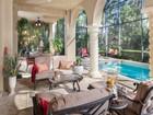 Casa Unifamiliar for sales at TIBURON - SERAFINA 2924  Tiburon Blvd  E Naples, Florida 34109 Estados Unidos