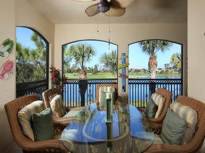 Piso for sales at FIDDLER'S CREEK - MONTREUX 3715  Montreux Ln 203 Naples, Florida 34114 Estados Unidos