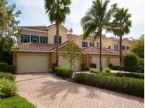 Appartement en copropriété for sales at FIDDLER'S CREEK - LAGUNA 9283  Museo Cir 101   Naples, Florida 34114 États-Unis