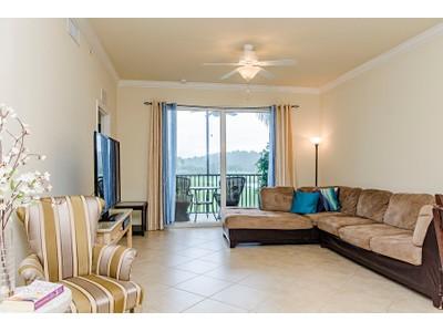 Nhà chung cư for sales at HERITAGE BAY 10349  Heritage Bay Blvd 2125  Naples, Florida 34120 Hoa Kỳ