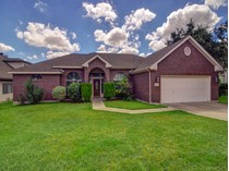 Single Family Home for sales at Wonderful Home in Glen at Stone Oak 1314 Coyote Path  Glen At Stone Oak, San Antonio, Texas 78258 United States