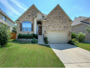 Single Family Home for sales at Gorgeous Home in Rogers Ranch 18814 Salado Crk San Antonio, Texas 78258 United States