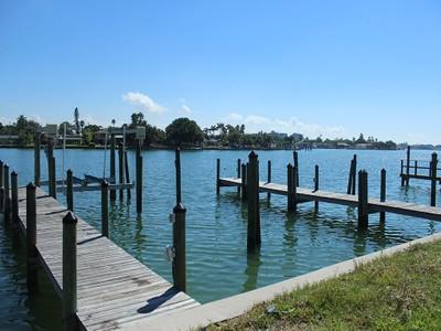 Land for sales at TREASURE ISLAND 104th Ave 0200 Treasure Island, Florida 33706 United States