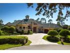 独户住宅 for  sales at PELICAN MARSH - ARBORS AT PELICAN MARSH 1392  Wood Duck Trl   Naples, 佛罗里达州 34108 美国