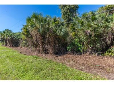 Land for sales at GOLDEN GATE ESTATES 5th Ave  SW  Naples, Florida 34117 United States