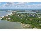 Terreno for sales at MARCO ISLAND - HIDEAWAY 116  Sea Lavender Ln  Marco Island, Florida 34145 Estados Unidos