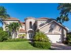 Nhà ở một gia đình for sales at MARCO ISLAND - ALGONQUIN 36  Algonquin Ct Marco Island, Florida 34145 Hoa Kỳ