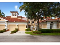 Condominio for sales at FIDDLER'S CREEK - DEER CROSSING 3910  Deer Crossing Ct 103   Naples, Florida 34114 Estados Unidos