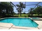 一戸建て for sales at THE MOORINGS 770  Harbour Dr Naples, フロリダ 34104 アメリカ合衆国