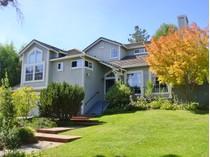獨棟家庭住宅 for sales at 1121 Westview Dr, Napa, CA 94558 1121  Westview Dr   Napa, 加利福尼亞州 94558 美國