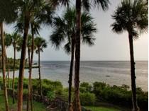 Casa para uma família for sales at PINE ISLAND 10492  Pine Island Dr   Weeki Wachee, Florida 34607 Estados Unidos