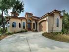 Vivienda unifamiliar for sales at Gorgeous Hacienda Home in Helotes Springs Ranch 14025 Walnut Canyon Helotes, Texas 78023 Estados Unidos