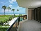 Condomínio for sales at MARCO ISLAND - SANDCASTLE II 720  Collier Blvd  S 107 Marco Island, Florida 34145 Estados Unidos