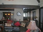 Kat Mülkiyeti for sales at Maroon Creek Club Townhome 74 Pfister Drive #206 Aspen, Colorado 81611 Amerika Birleşik Devletleri