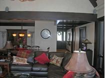Condominium for sales at Maroon Creek Club Townhome 74 Pfister Drive #206  West Aspen, Aspen, Colorado 81611 United States