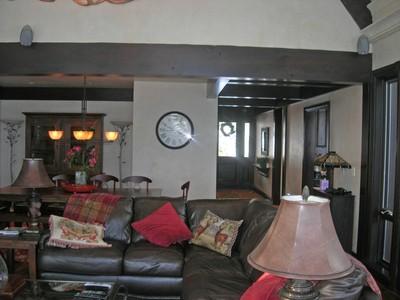 Condominio for sales at Maroon Creek Club Townhome 74 Pfister Drive #206 Aspen, Colorado 81611 Stati Uniti
