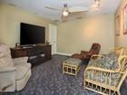 Vivienda unifamiliar for sales at VENICE ISLAND 453  Bayshore Dr Venice, Florida 34285 Estados Unidos