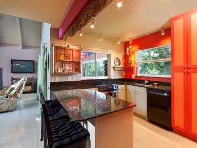 단독 가정 주택 for sales at BONITA SPRINGS 27548  Bayshore Dr Bonita Springs, 플로리다 34134 미국