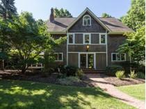獨棟家庭住宅 for sales at Other 1245 Old Wood Path   Southold, 紐約州 11971 美國