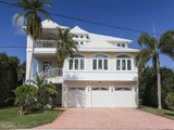 Single Family Home for sales at BELLEAIR 44 N Pine Cir, Belleair, Florida 33756 United States