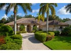 Single Family Home for  sales at PELICAN LANDING  HERON POINT 3616  Heron Point Ct, Bonita Springs, Florida 34134 United States