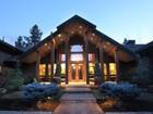 Einfamilienhaus for sales at Broken Top 61535 Tam McArthur Loop Bend, Oregon 97702 Vereinigte Staaten