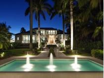 Moradia for sales at CAPTIVA 16660  Captiva Dr   Captiva, Florida 33924 Estados Unidos