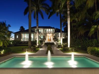 Single Family Home for sales at CAPTIVA 16660  Captiva Dr, Captiva, Florida 33924 United States