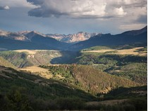 Land for sales at 300 Whipple Way    Telluride, Colorado 81435 United States