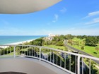 Condominium for sales at BEACHES OF LONGBOAT KEY 775  Longboat Club Rd 605 Longboat Key, Florida 34228 United States