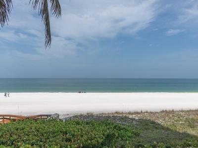 Condominium for sales at MARCO ISLAND - SANDPIPER 850 S Collier Blvd 101 Marco Island, Florida 34145 United States