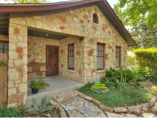 Condominium for sales at 3815 Manchaca Rd #11, Austin  Austin, Texas 78704 United States