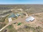 Farm / Ranch / Plantation for  sales at White Creek Ranch - 2,883 Acres  George West, 텍사스 78022 미국