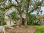 Maison unifamiliale for  sales at Amazing Gem in Oak Hollow 2101 Wood Rush St  Oak Hollow, San Antonio, Texas 78232 États-Unis