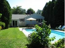 Villa for sales at Ranch    Greenport, New York 11944 Stati Uniti