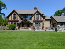 Single Family Home for sales at Tudor 103 Wetherill Rd   Garden City, New York 11530 United States