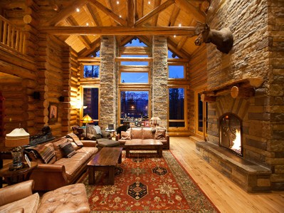 Single Family Home for sales at 129 Sundance Lane 129 Sundance Lane Mountain Village Telluride, Colorado 81435 United States