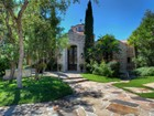 Single Family Home for sales at Stunning Home in The Dominion 3 Belcourt Pl  San Antonio, Texas 78257 United States