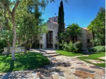 Частный односемейный дом for sales at Stunning Home in The Dominion 3 Belcourt Pl  The Dominion, San Antonio, Техас 78257 Соединенные Штаты
