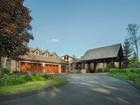 Single Family Home for  sales at LINVILLE RIDGE 211  Ridge Drive 2 Linville, North Carolina 28646 United States