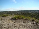 Property Of Beautiful Views!